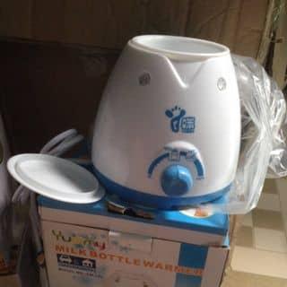 Máy hâm sữa yummy 18b của thutram1990 tại Bình Dương - 3453416