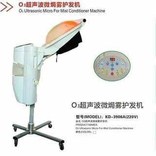 Máy hấp tóc siêu mượt KangDi của quyettienvuong tại Bắc Kạn - 495093