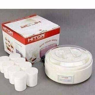 Máy làm sữa chua của maiimaii38 tại Thái Bình - 2862757