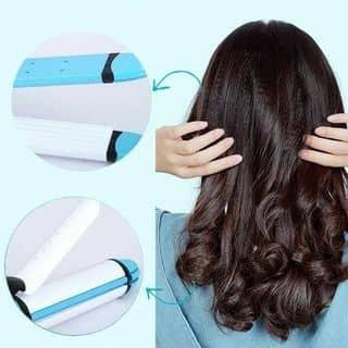 máy làm tóc của uyenvuthu1 tại Cao Bằng - 784895