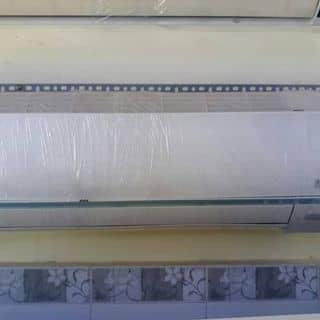 Máy lạnh SHARP 1hp của ngochuyen478 tại Hồ Chí Minh - 3325241