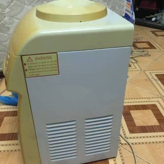 Máy nước nóng lạnh của nhatdkny tại Hồ Chí Minh - 2839081