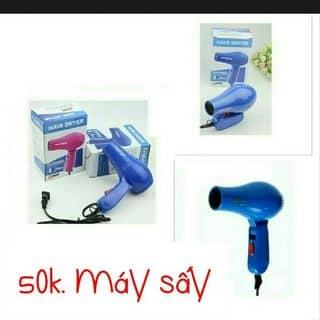 máy sấy tóc của liennlienn2 tại Lâm Đồng - 3742548