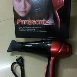 Máy sấy tóc panasonic 2400w của chuco tại Kon Tum - 1634104