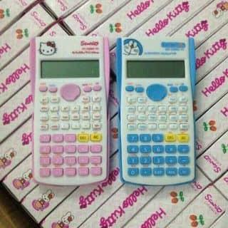 Máy tính Doraemon và HelloKitty của cunho2k3 tại Thừa Thiên Huế - 1637371