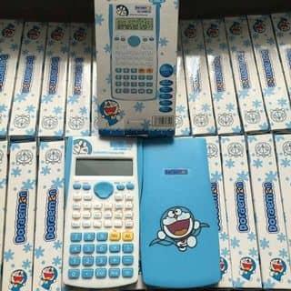 Máy tính Hello kitty & Doraemon của momnhi6 tại Đồng Nai - 1463813