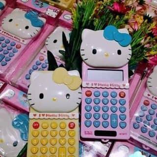 Máy tính kute hai kiểu của nguyensansan1 tại Hồ Chí Minh - 842335