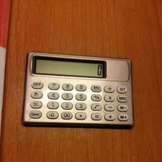 Máy tính mini của tranhoa337 tại Ninh Bình - 3387948