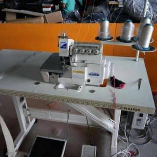 Máy vắt sổ liền trục 4 chỉ 700-4 của tuyetngan53 tại Hồ Chí Minh - 1009069