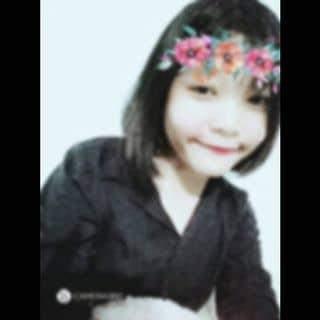Mì dai trộn cay, tok cuộn rong biển, gà lắc phô mai, trà sữa đào, trà sữa thái, tok truyền thống gà sốt mật ong của ngocthaovothi tại Shop online, Huyện Ninh Phước, Ninh Thuận - 3593032