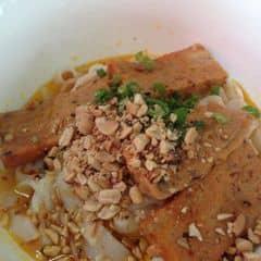 Mì Quảng Mỹ Sơn - Đinh Tiên Hoàng tại 38 Đinh Tiên Hoàng, Quận 1, Hồ Chí Minh