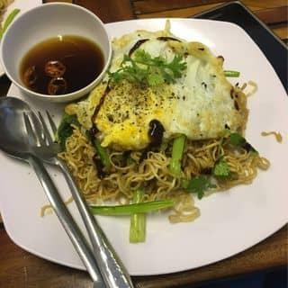 Mì trứng của nguyenngocoanh11 tại Hồ Chí Minh - 3457625