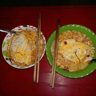 Mì trứng của quithao tại 150 Nguyễn Thái Học, Phường 3, Thị Xã Tây Ninh, Tây Ninh - 724758