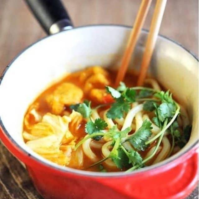 Namiko Kitchen - 170 Phan Đăng Lưu, phường 3, Quận Phú Nhuận, Hồ Chí Minh