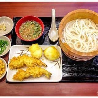 http://tea-3.lozi.vn/v1/images/resized/mi-udon-2942-1394370704