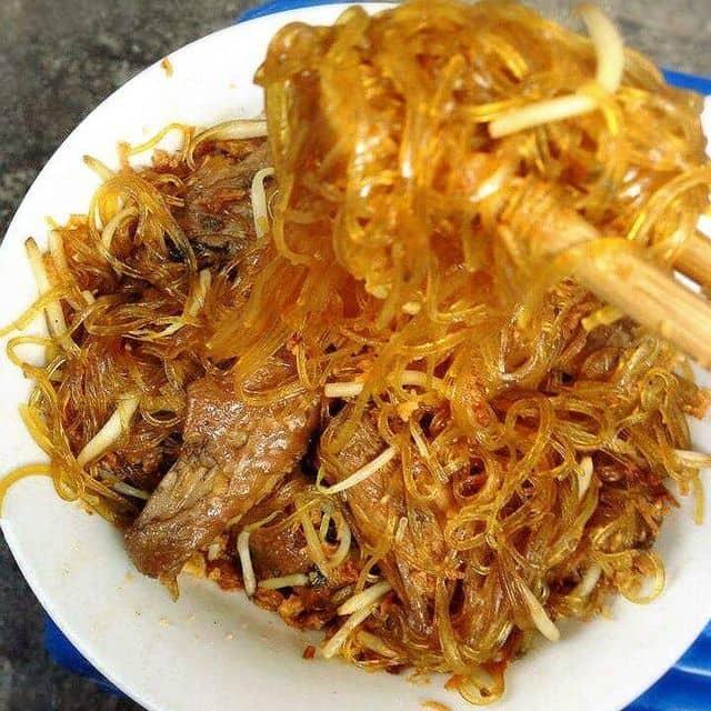 Hàng rươi  - Hàng Rươi, Quận Hoàn Kiếm, Hà Nội
