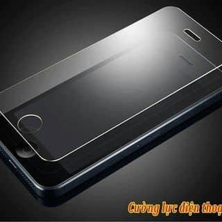 Miếng dán cường lực tất cả các dòng điện thoại của nhutkhang2 tại Cà Mau - 1478859