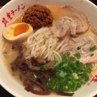 http://tea-3.lozi.vn/v1/images/resized/miso-ramen-157644-1457622028
