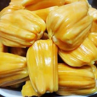 Mít thái bóc sẵn -01684234832 của helen1231 tại Chợ Vĩnh Yên, Thành Phố Vĩnh Yên, Vĩnh Phúc - 2044234