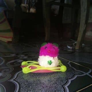 Móc chìa khóa thú cưng của nguyendinhcuong8 tại Quảng Trị - 3535155