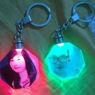 Móc khóa phát sáng của minhhuong30 tại Thừa Thiên Huế - 895478