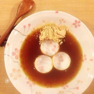 http://tea-3.lozi.vn/v1/images/resized/mochi-nuoc-47436-1453124736
