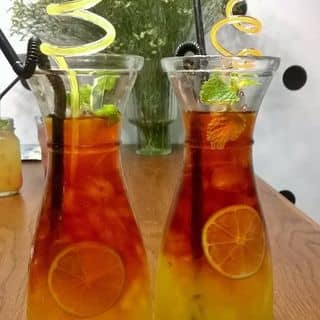 http://tea-3.lozi.vn/v1/images/resized/mocktail-thai-tea-kiwi-90330-1439526428