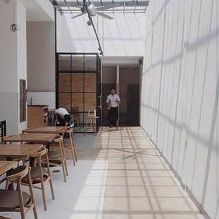 http://tea-3.lozi.vn/v1/images/resized/mof-japanese-dessert-cafe-1455977203-170282-1455977203