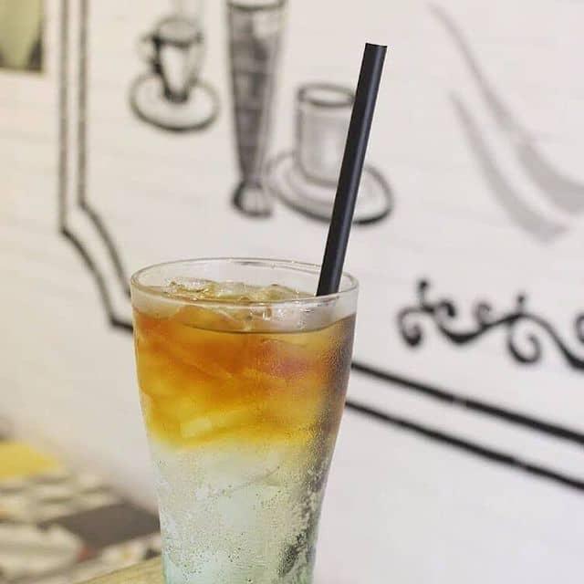 Gil's Coffee - Phố Huế - 7A Phố Huế, Quận Hoàn Kiếm, Hà Nội