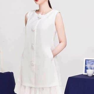 http://tea-3.lozi.vn/v1/images/resized/molly-dress-1460293963-208401-1460293963