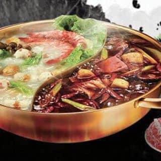 Món ăn Nhật - Hàn của cacaoyen tại Thôn Bao Bì, Thị Trấn Bần Yên Nhân, Huyện Mỹ Hào, Hưng Yên - 4958347