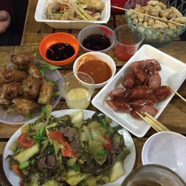 Bia Hơi - 29 Lương Ngọc Quyến - 29 Lương Ngọc Quyến, Quận Hoàn Kiếm, Hà Nội