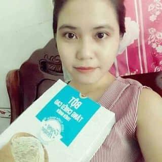 Mp mwhite của huynhthuy1310 tại Hồ Chí Minh - 3851487