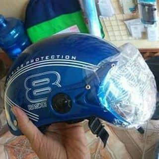 Mũ bảo hiểm nguời lớn của dochoicongnghe tại Ninh Bình - 904658