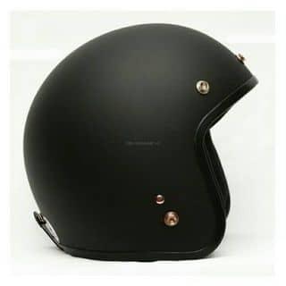 Mũ bảo hiểm PHƯỢT của phuongnguyen601 tại Kiên Giang - 1453030