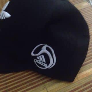 - Mũ đẹp👑😂❤️ của teoquang72 tại Hải Phòng - 3876088