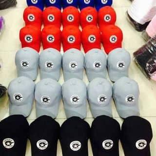 Mũ kaki của voanhngoc tại Đà Nẵng - 1001242