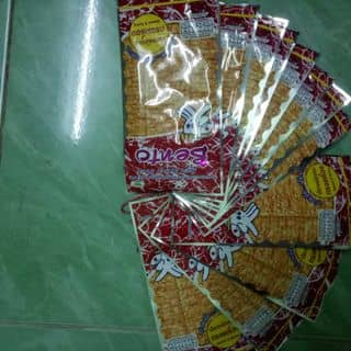 MỰC BENTO 😍😍 ( KHÔNG BÁN) của doremonchimte tại Shop online, Huyện Phước Long, Bạc Liêu - 2679653