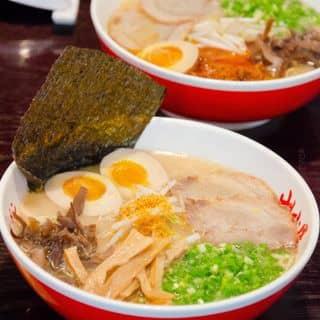 http://tea-3.lozi.vn/v1/images/resized/mukashi-speacial-ramen-1452080906-150919-1456550544