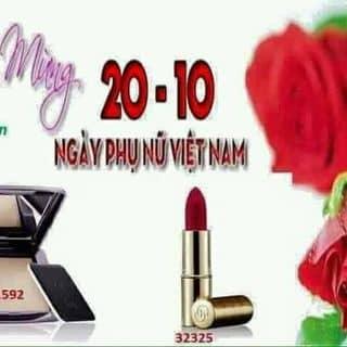 My pham của hien19981995 tại Tam Đảo, Thành Phố Vĩnh Yên, Vĩnh Phúc - 1267090