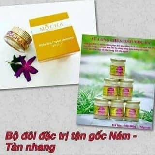 Mỹ phẩm mocha của tomboy16 tại Kon Tum - 3444878