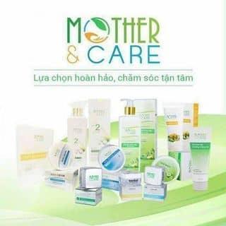 Mỹ phẩm Mother&care của thanhxuan76 tại Quảng Ninh - 1035402