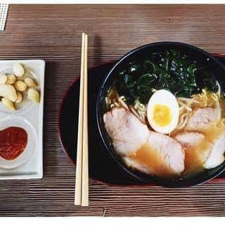 http://tea-3.lozi.vn/v1/images/resized/my-ramen-225872-1461774558