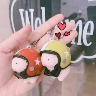 #my #sweet 😍😍😍 của xiaohy tại Hồ Chí Minh - 3406079
