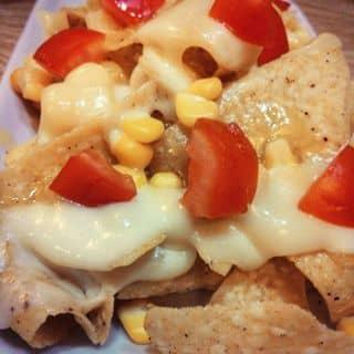 Điểm danh 7 địa điểm ăn Tacos mới toe tại Hà Nội!
