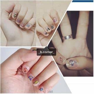 http://tea-3.lozi.vn/v1/images/resized/nail-stickers-150022-1451962891