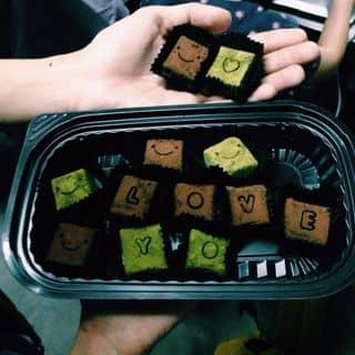 http://tea-3.lozi.vn/v1/images/resized/nama-chocolate-43182-1447742920