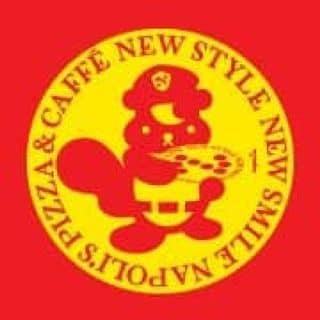 Napoli's PIZZA & CAFFE - Lý Tự Trọng