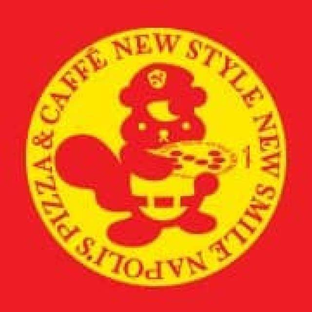 Napoli's PIZZA & CAFFE - Lý Tự Trọng - 284 – 286 Lý Tự Trọng, Quận 1, Hồ Chí Minh