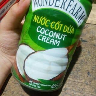 Nc cốt dừa của hoangngan121 tại Bắc Kạn - 3682167